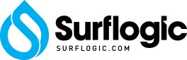 Surflogic Contact