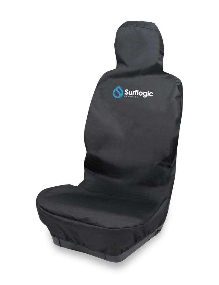 Waterproof Car Seat Cover - Surflogic