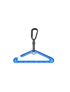 Wetsuit Hanger Pro X2