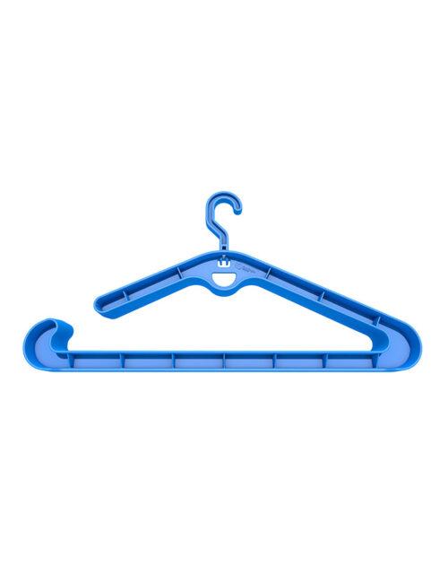 Wetsuit Hanger Pro X2 View 3