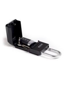 Key Lock Standard