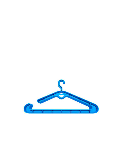 Wetsuit Hanger Pro