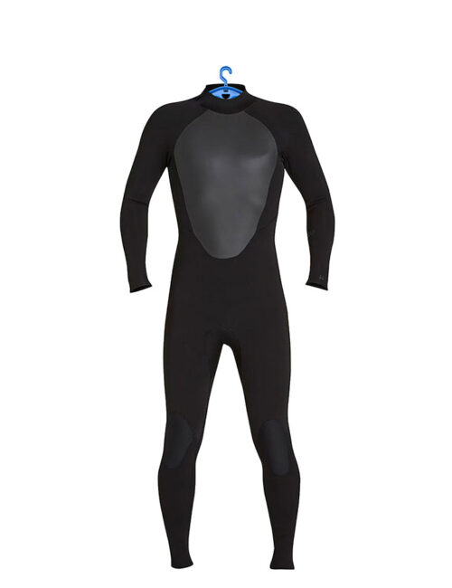 Wetsuit Hanger Pro View 2