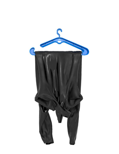 Wetsuit Hanger Pro View 3