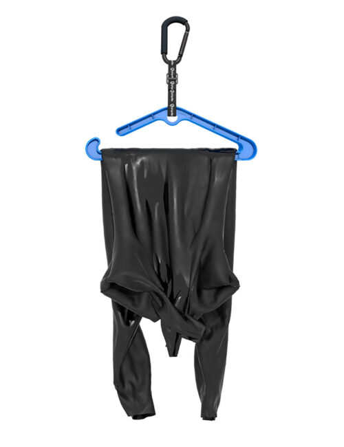 Wetsuit Hanger Pro X2 View 5