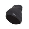 Gorro Surflogic
