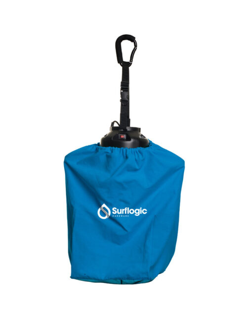 Westuit Accessories Bag Dryer